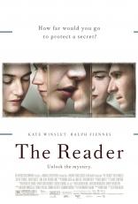 фильм Чтец Reader, The 2008