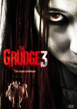����� ��������� 3* Grudge 3, The 2009