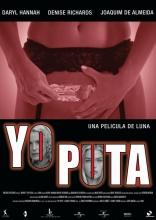 фильм Шлюха Yo puta 2004