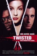 фильм Амнезия Twisted 2004