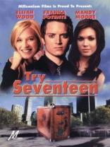 фильм Семнадцатилетние Try Seventeen 2002