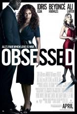 фильм Одержимость Obsessed 2009