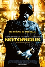 ����� ������ �����* Notorious 2009