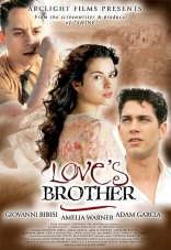 фильм Братья-соперники Love's Brother 2004