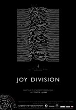фильм Joy Division Joy Division 2007