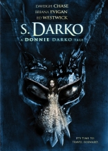 фильм С. Дарко* S. Darko: A Donnie Darko Tale 2009