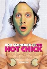 фильм Цыпочка Hot Chick, The 2002