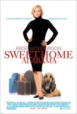 фильм Стильная штучка Sweet Home Alabama 2002