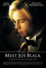 фильм Знакомьтесь, Джо Блэк Meet Joe Black 1998