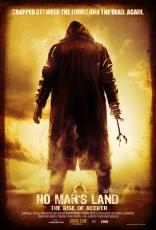 фильм Пустынные земли No Man's Land: The Rise of Reeker 2008