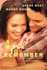 фильм Спеши любить Walk to Remember, A 2002