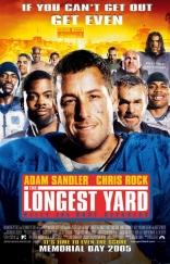 фильм Все или ничего Longest Yard, The 2005