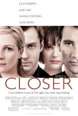 фильм Близость Closer 2004