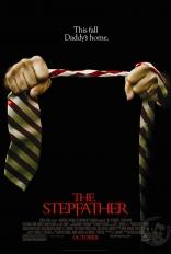 фильм Отчим* Stepfather, The 2009