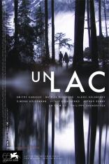 фильм Озеро Un lac 2008