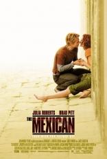 фильм Мексиканец