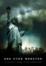 фильм Одноглазый монстр One Eyed Monster 2009