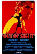 ����� ��� ���� ������ Out Of Sight 1998