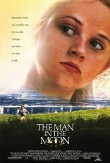 фильм Человек на Луне Man in the Moon, The 1991