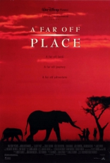����� � ����� ������ Far Off Place, A 1993