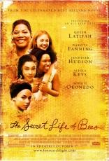 фильм Тайная жизнь пчел Secret Life of Bees, The 2008