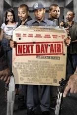 фильм Доставка на следующий день* Next Day Air 2009