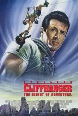 фильм Скалолаз Cliffhanger 1993