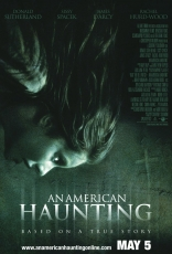 ����� ������� ������� ���� American Haunting, An 2005