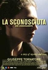 фильм Незнакомка Sconosciuta, La 2006