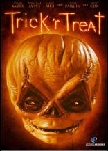 фильм Кошелек или жизнь Trick 'r Treat 2007