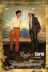 фильм Рудо и Курси Rudo y Cursi 2008