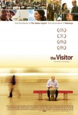 фильм Посетитель Visitor, The 2007