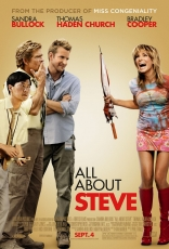 ����� ��� � ����� All About Steve 2009