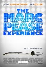 фильм Знакомство с Марком Marc Pease Experience, The 2009