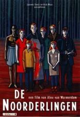 фильм Северяне Noorderlingen, De 1992