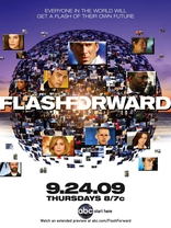 ����� �������, ��� ����� FlashForward 2009-2010