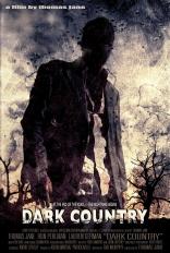 фильм Территория тьмы Dark Country 2009