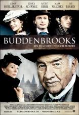 фильм Будденброки Buddenbrooks 2008