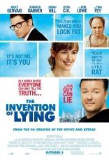 фильм Изобретение лжи* Invention of Lying, The 2009