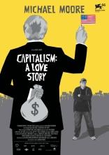 фильм Капитализм: История любви* Capitalism: A Love Story 2009