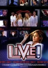 фильм Смерть в эфире Live! 2007