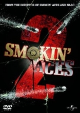 ����� �������� ���� 2: ��� ������ Smokin' Aces 2: Assassins' Ball 2010