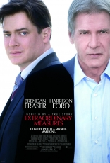 ����� ������� ���� Extraordinary Measures 2010