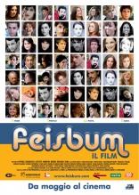 фильм Одноклассники по-итальянски Feisbum 2009