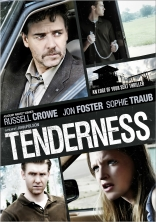 фильм Нежность* Tenderness 2009