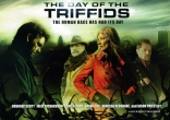 ����� ���� ���������* Day of the Triffids, The 2009