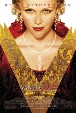 ����� ������� ��������� Vanity Fair 2004