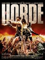 фильм Стая* Horde, La 2009
