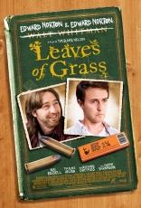 фильм Травка* Leaves of Grass 2009