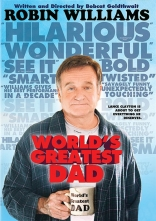 фильм Самый клевый папа на свете World's Greatest Dad 2009